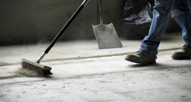 Cleaning Services Maidenhead, Commercial Cleaning Services Near Me