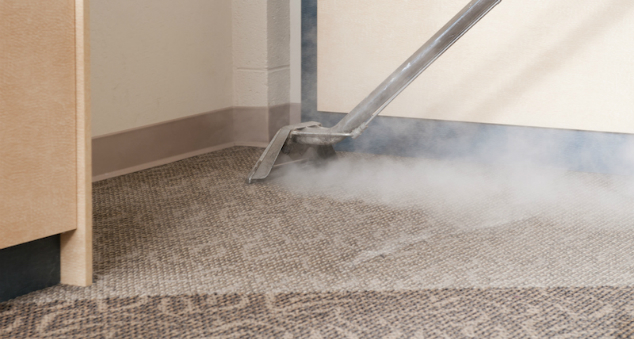 our commercial cleaning, Our Commercial Cleaning Services
